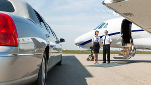 O'Hare Airport Limo Service