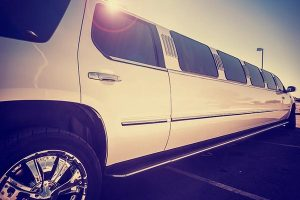 Cheap Limo Service in Chicago IL