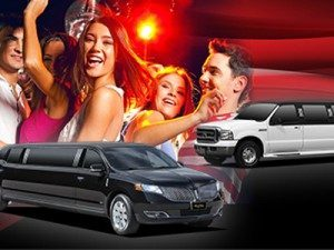 Limo Rentals Chicago