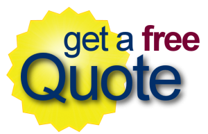 get quote for Car Service Chicago
