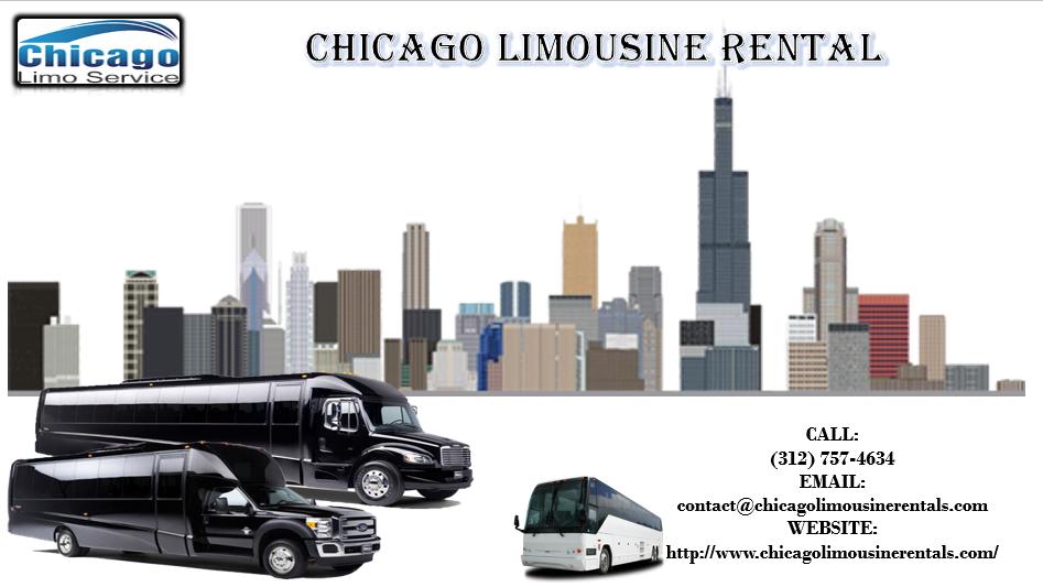 Car Rentals Near Chicago O