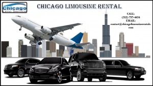 Midway Airport Transportation