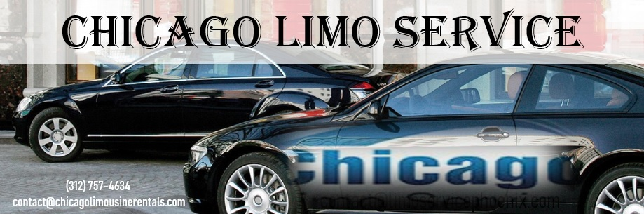 cheap limo service in Chicago