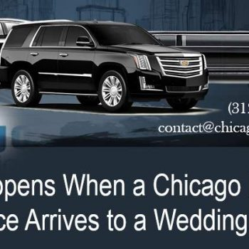 Chicago Limousine Service