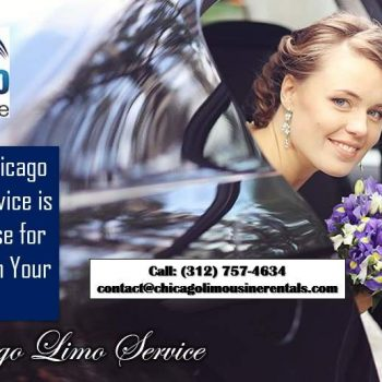 Chicago Airport Car Service