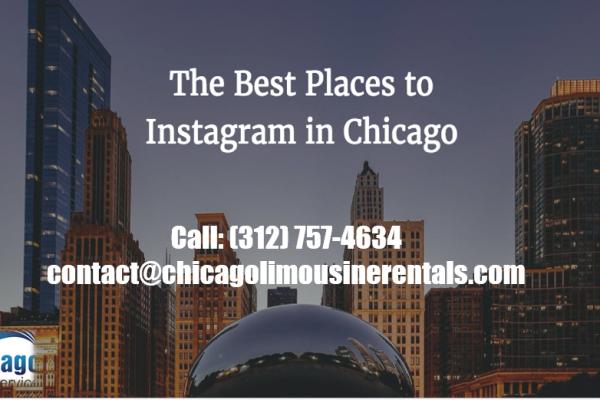 call a Town Car Service Chicago