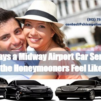 Midway Airport Car Service
